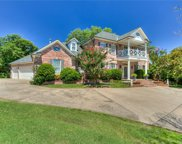 2701 Spyglass Hill Road, Edmond image