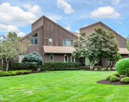 60 Coppervail Ct, Montgomery Twp. image