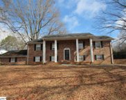 522 Imperial Drive, Greenville image