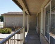 6110 Ragusa, Bakersfield image