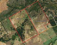 TBD Private Road 1632, Stephenville image