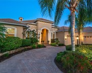 7807 Rosehall Cove, Lakewood Ranch image