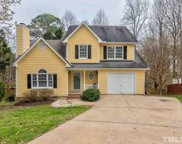 942 E Durness Court, Wake Forest image