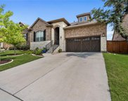 14912 Cabrillo Way, Bee Cave image