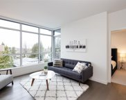 5189 Cambie Street Unit 412, Vancouver image