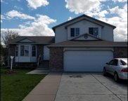 3711 W Springwater Dr, West Valley City image