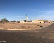 9400 W Hillcrest Place Unit #47, Arizona City image