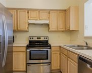 23660 Walden Center Dr Unit 203, Estero image
