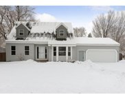 7991 166th Street W, Lakeville image