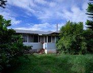 53 Kilea Place Unit A, Wahiawa image