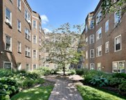 220 South Maple Avenue Unit 37, Oak Park image