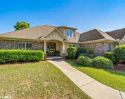 7201 Butterfly Circle, Spanish Fort, AL image