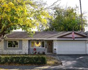 7970  San Cosme, Citrus Heights image