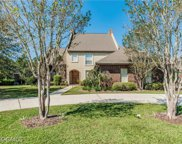7220 Wynnridge Drive, Mobile image
