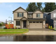 1079 VISTA OAKS  DR, Forest Grove image