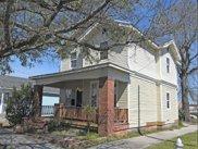 19 S 12th Street, Wilmington image