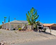 3840 Breakwater Dr, Lake Havasu City image