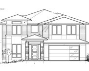 3150 MEADOWLARK  DR Unit #Lot28, West Linn image
