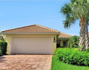 8668 Querce Ct, Naples image