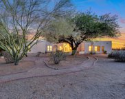 21950 N 90th Street, Scottsdale image