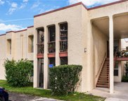 546 Orange Drive Unit 13, Altamonte Springs image