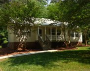 191  Hicks Creek Road, Troutman image