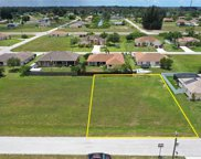 2210 NW 1st ST, Cape Coral image