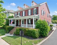 4045 Birkshire  Heights, Fort Mill image
