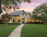6923 Charade Drive, Dallas image
