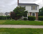 13212 SYCAMORE, Southgate image