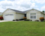 361 Banana Lane, Fort Pierce image