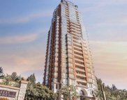 6837 Station Hill Drive Unit 1506, Burnaby image