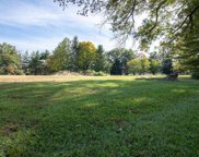 671 Pine Creek Unit #Lot A, Town and Country image
