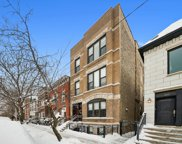 1416 W Superior Street Unit #2R, Chicago image