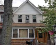 89-09 80th  Street, Woodhaven image