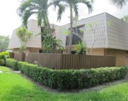5632 56th Way, West Palm Beach image