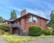 6702 13th Ave NW, Seattle image