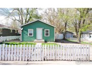 2203 5th St, Greeley image