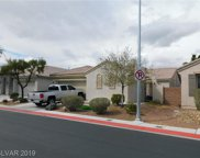 3904 BOWERS HOLLOW Avenue, North Las Vegas image