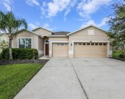 4728 Coppola Drive Unit 2, Mount Dora image