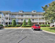 216 Castle Dr. Unit 1396, Myrtle Beach image