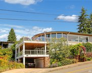 701 Cedar St, Edmonds image