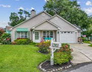 810 Marlin Ct., Murrells Inlet image