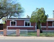 7626 W Whitton Avenue, Phoenix image