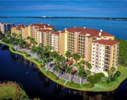 11640 Court Of Palms Unit 504, Fort Myers image
