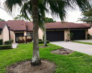 6261 Timber Lake Drive Unit F3, Sarasota image