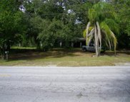 305 & 145 W Country Club Drive, Tampa image