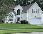 172 Thousand Oaks Circle, Goose Creek image