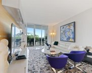 15901 Collins Ave Unit #406, Sunny Isles Beach image