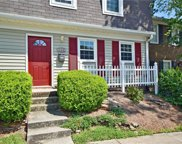 3945 Valley Court Unit #B, Winston Salem image